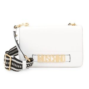 Moschino Purse